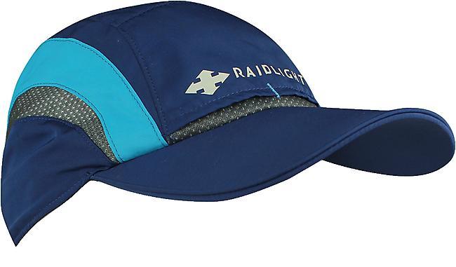 CASQUETTE R-LIGHT CAP