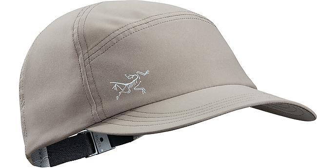 CASQUETTE ELAHO CAP