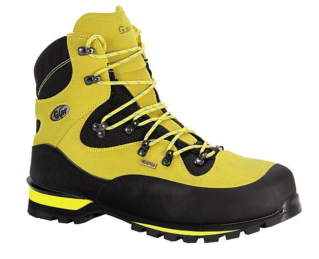 S3 Alpine D Chaussures Homme Route Wr Alpinisme RxTnqF