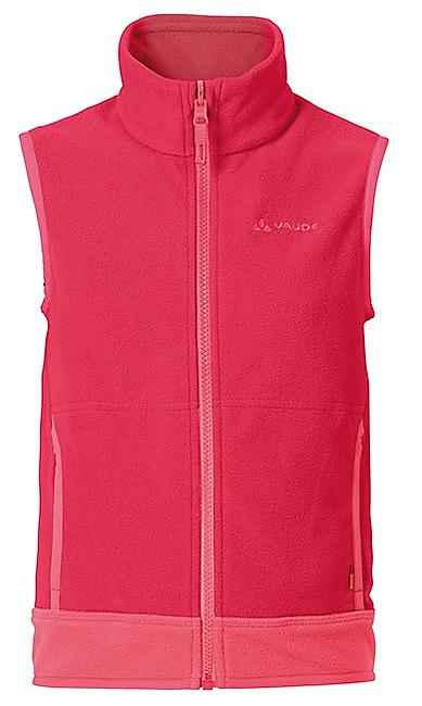 EAGLE EYE KIDS NEW GILET SANS MANCHE