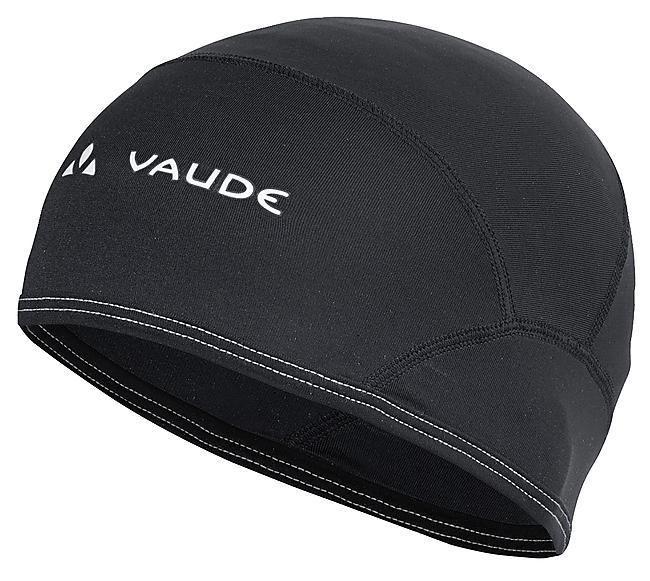 SOUS-CASQUE UV CAP