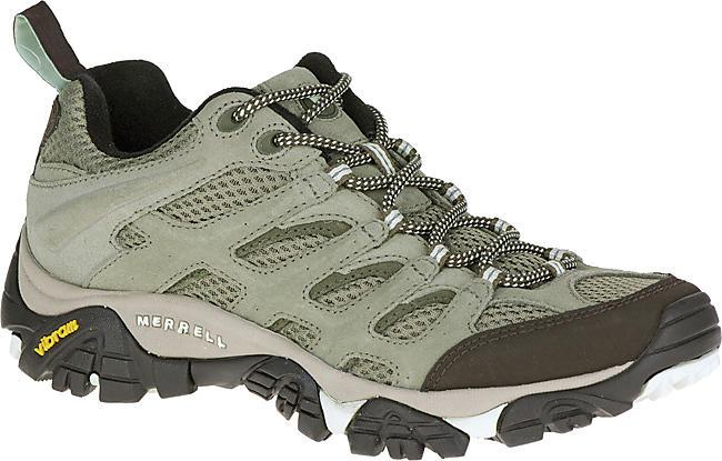 Chaussures De Moab W Ventilator Multiactivite edxCroB
