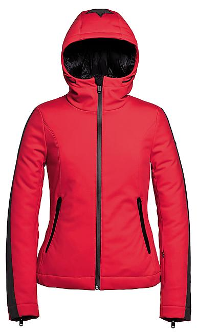 VESTE DE SKI SPORTY JACKET