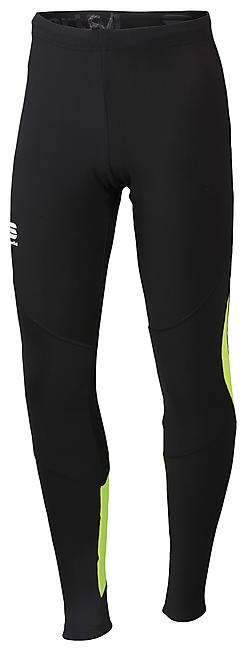 COLLANT CARDIO TECH TIGHT M