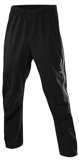 PANTALON IMPERMEABLE OVERPANTS WPM-3