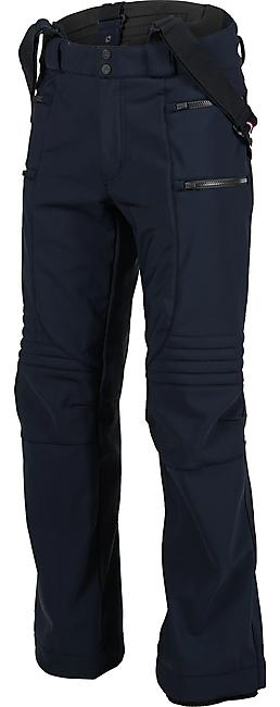 FUSEAU DE SKI FLASH M PANT