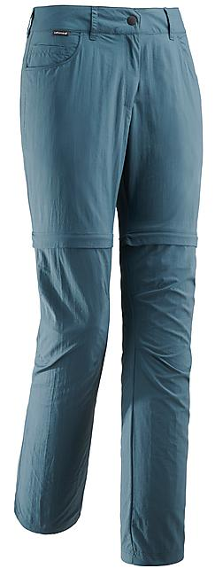 PANTALON JD LD ACCESS