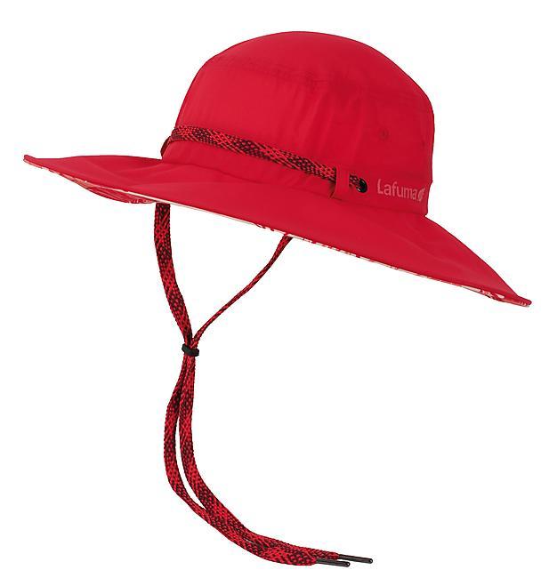 CHAPEAU LAF HAT W