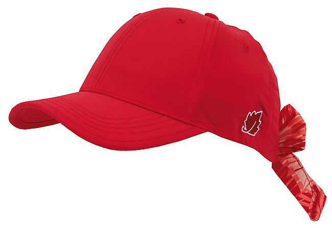 CASQUETTE LAF CAP W