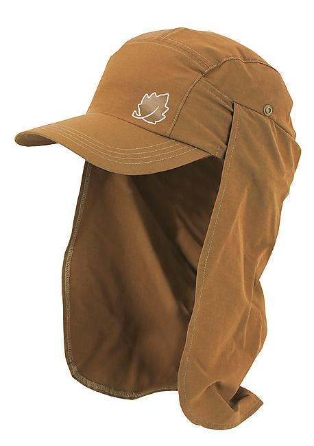 CASQUETTE LEGIONNAIRE LAF PROTECT CAP
