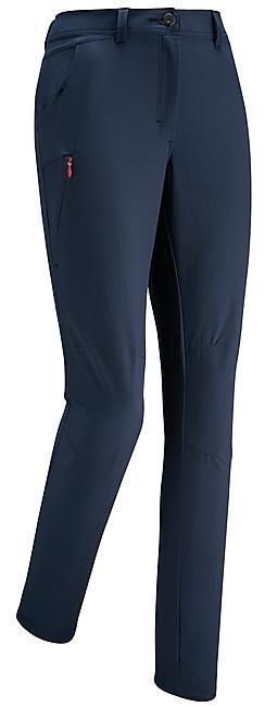 PANTALON SHIFT PANTS W