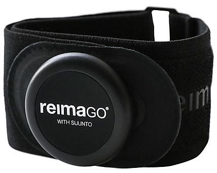 REIMA GO SENSOR + ARM STRAP