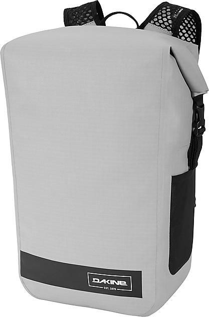 SAC A DOS CYCLONE ROLL TOP PACK 32L