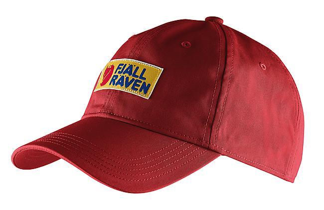 CASQUETTE GREENLAND ORIGINAL CAP