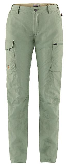 PANTALON TRAVELLER MT W