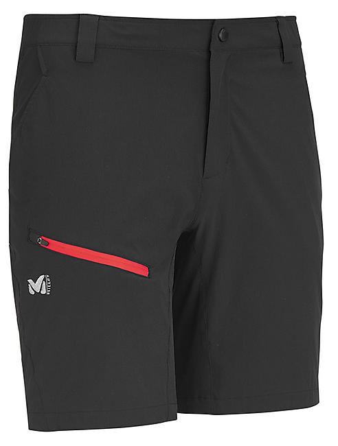 RED MOUNTAIN M SHORT