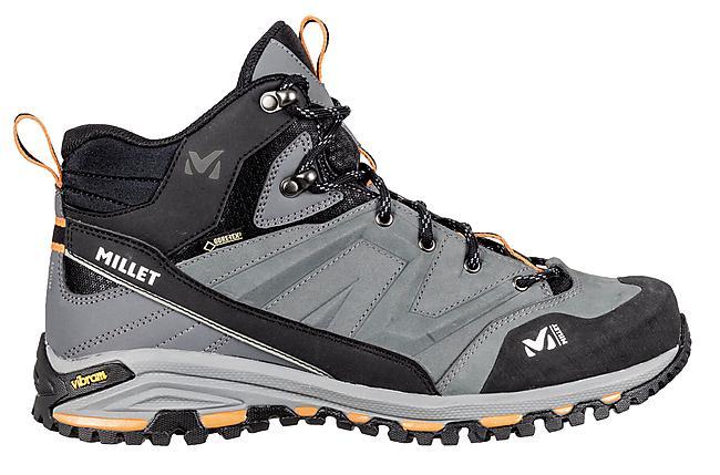 Randonnée Up B Chaussures De Millet Hike 0PymNwOv8n