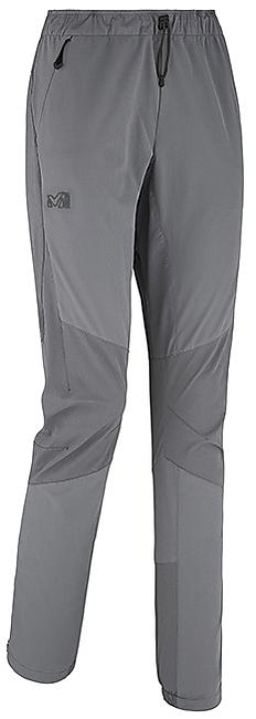 PANTALON LD SUMMIT  XCS
