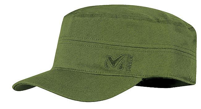 CASQUETTE TRAVEL CAP