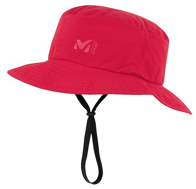 CHAPEAU IMPERMEABLE RAINPROOF HAT