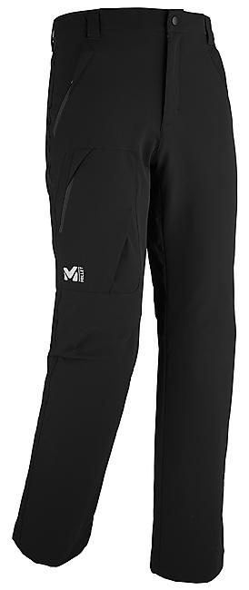 PANTALON ALL OUTDOOR 2 M PANTALON