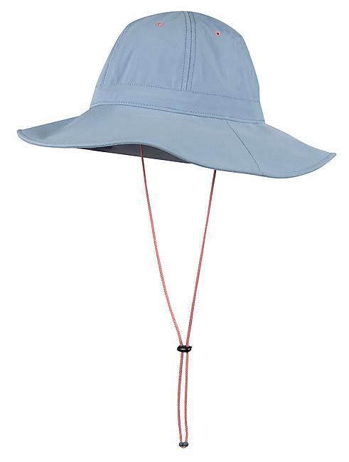 CHAPEAU LD WIDE BRIMMED HAT