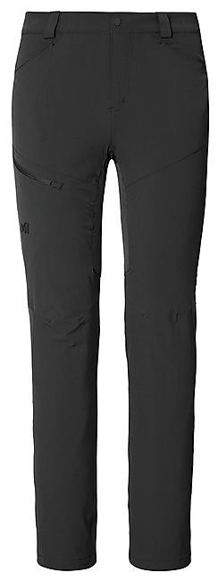 PANTALON TREKKER WINTER M
