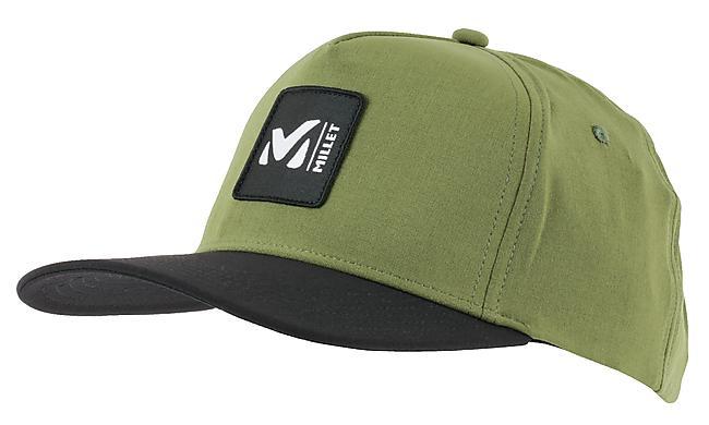 CASQUETTE MILLET CORPORATE CAP