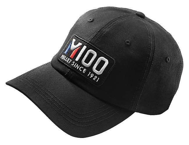 CASQUETTE M100 CAP