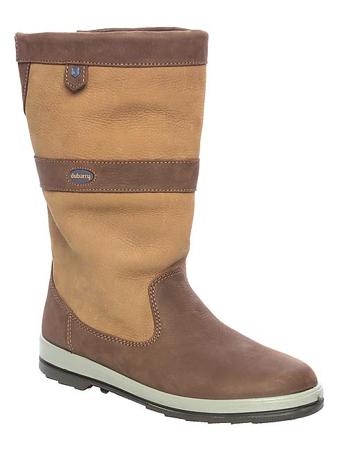 BOTTES ULTIMA EXTRA FIT