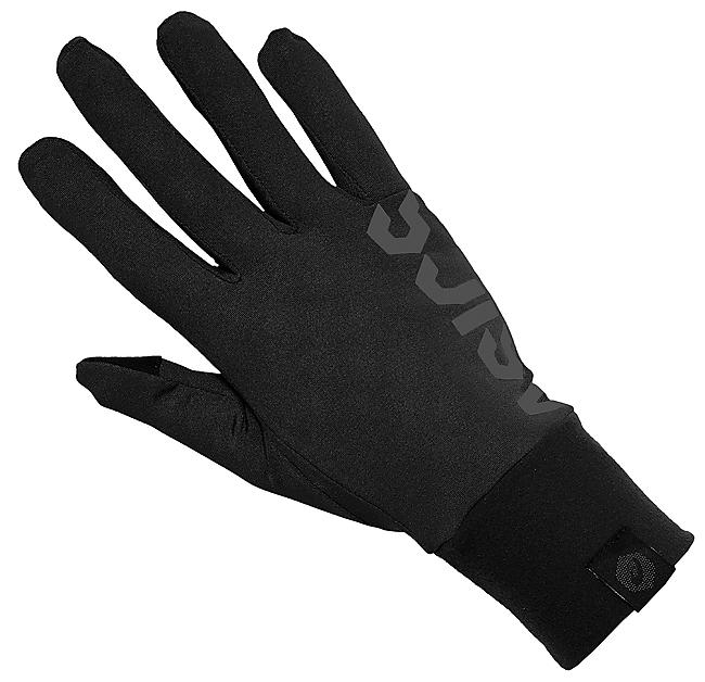 GANTS BASIC GLOVES