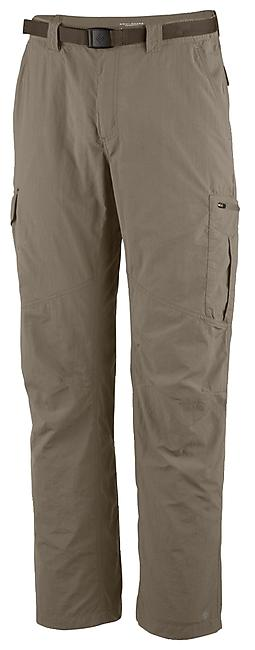 PANTALON SILVER RIDGE CARGO COURT  M