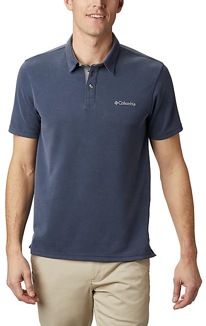 POLO NELSON POINT M