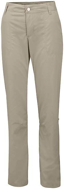 PANTALON SILVER RIDGE COURT W