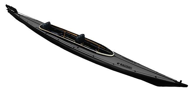 BATEAU DEMONTABLE GRAND NARAK 550
