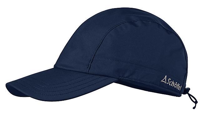 CASQUETTE IMPER RAIN CAP