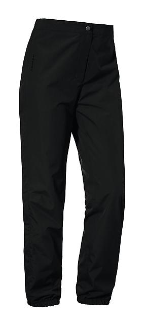 SURPANTALON EASY PANT L