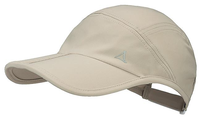 CASQUETTE CAP WINDHUK