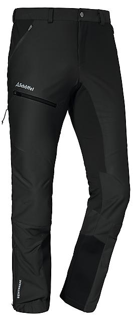 PANTALON SOFTS PANTS VAL D ISERE