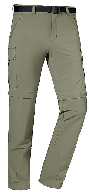 PANTALON JD KYOTO COURT M