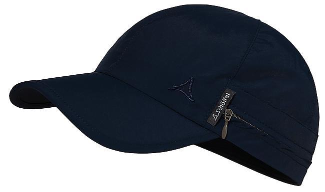 CASQUETTE LEGIONNAIRE CAP CORDOBA