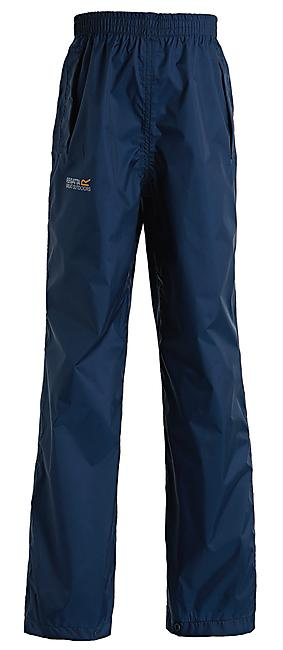 PACK-IT OVERTROUSERS KIDS PANTALON IMPERMEABLE
