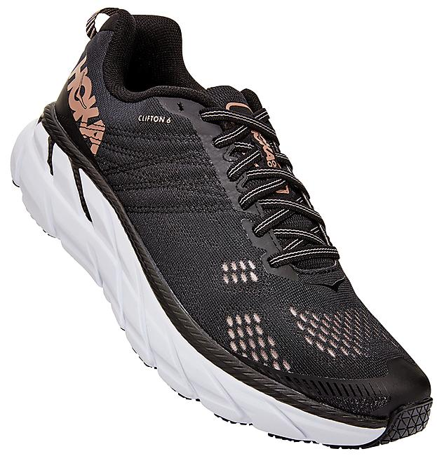 CHAUSSURE DE RUNNING CLIFTON 6 W