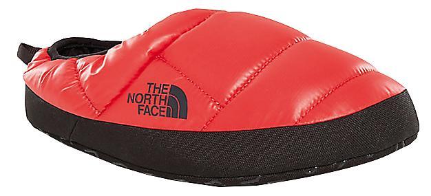 a4605fd1e5 CHAUSSON DE CHALET MS NSE TENT MULE III HOMME - Chaussures chaudes,  après-ski et chaussettes - Ski - Activités