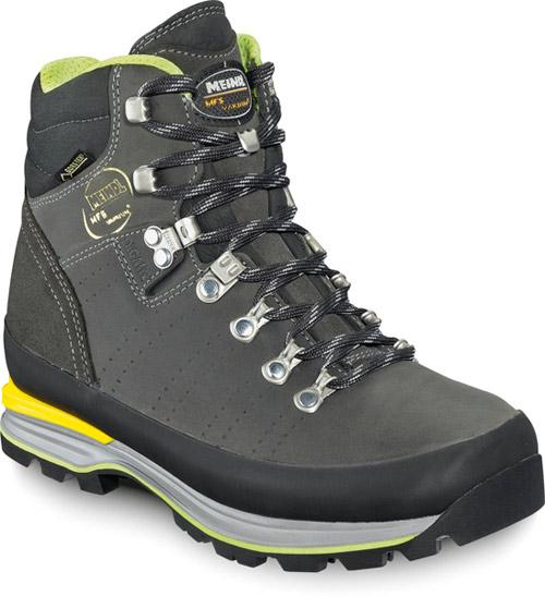 code promo 26de0 c596b chaussures meindl vieux campeur,chaussure de randonnee homme ...