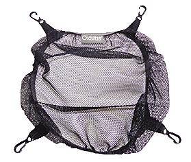 FILET DE RANGEMENT MESH POCKET
