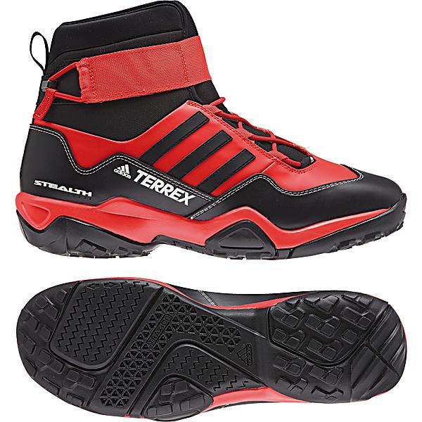 Vêtements De Et Chaussures Hydro Canyonning Chaussure Lace Terrex xTwqFvFzH