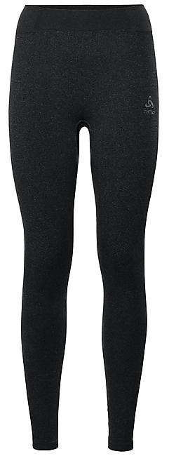 COLLANT PERFORMANCE WARM W