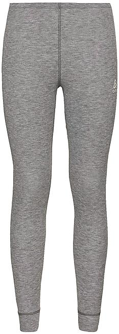 COLLANT ACTIVE WARM ECO KIDS BL BOTTOM LONG