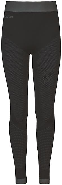 COLLANT PERFORMANCE WARM KIDS BOTTOM PANT